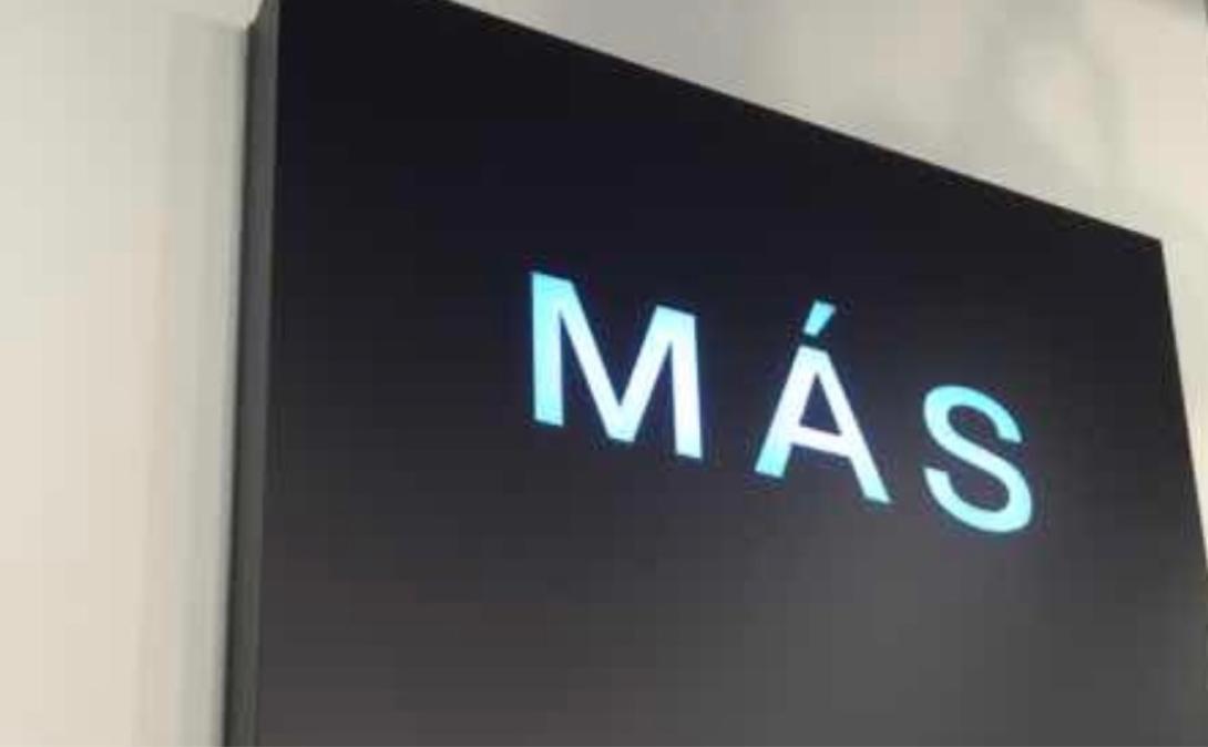 mas_sign1